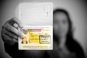 Regno Unito: abusi nei confronti dei collaboratori domestici