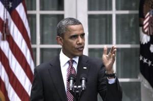 """Libia (África) y la """"Operación Nueva Normalidad"""" de EEUU"""