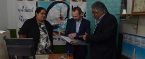 Afsca anunció nuevos subsidios para medios comunitarios y de Pueblos Originarios