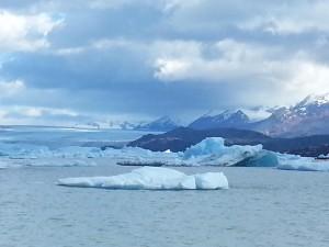 Grupo de expertos sobre cambio climático de ONU: El mundo tiene tan solo quince años para evitar una catástrofe climática
