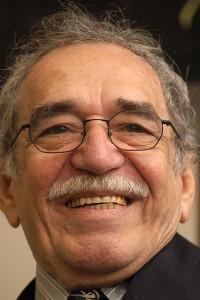 Gabriel Garcia Marquez e la pace in Colombia