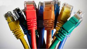 La neutralità della rete è in pericolo