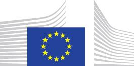 Integration der Roma: EU-Rahmen zeigt erste Ergebnisse
