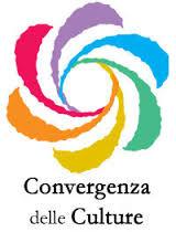 Appello per una parata multietnica il 21 giugno a Milano