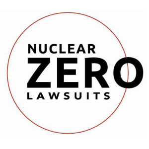 Marshall Islands files unprecedented lawsuits against all nine nuclear-armed nations
