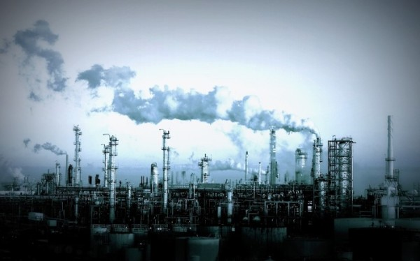 polucion-industrial.-700x437
