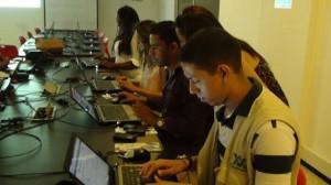 Periodistas colombianos comprometidos con el cubrimiento responsable del   conflicto y la paz
