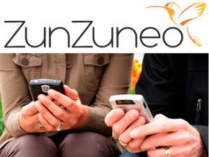 Spanish Left Presents ZunZuneo Case to European Union
