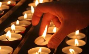 Der Gewalt widerstehen und im Gebet aushalten – Aufruf zum öffentlichen Fasten für Frieden und Versöhnung in der Ukraine