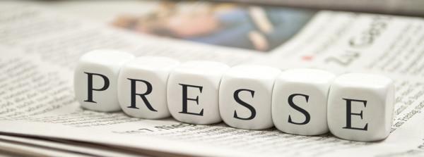 Die Krise in der Ukraine und die Medien