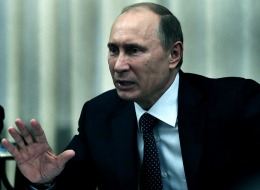 Separatistas rejeitam apelo de Moscou por adiamento de referendo
