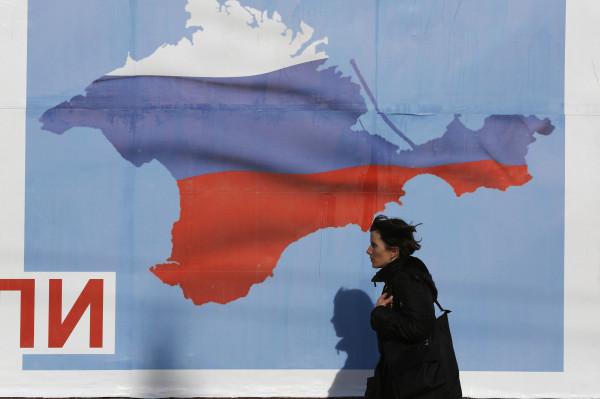 Bastaguerrafredda: stop sanzioni alla Russia!