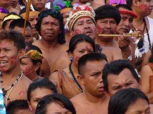 Venezuela: elaboran plan articulado para atender a pueblos indígenas