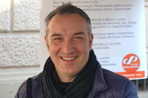 Prato: bocciatura bilancio comunale, avevamo ragione