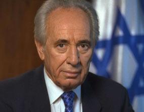 Israeli President Tells How Prime Minister Blocked Peace Agreement