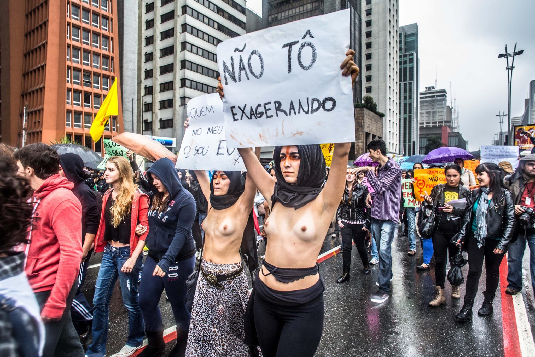 fotos prostitutas calle prostitutas em madrid