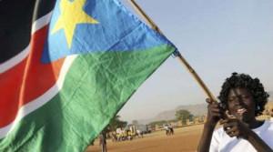 Sudán del Sur: la buena voluntad de la gente y las mujeres reconstruirá esta terrible situación