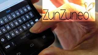 Cuba: ZunZuneo viola leis da União Internacional de Telecomunicações