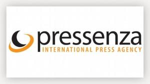 Massenmedien vs. Soziale Medien in der globalen, gewaltfreien und humanistischen Revolution