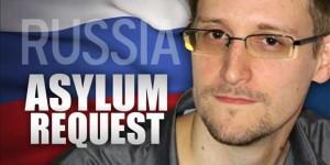 Rússia aceita pedido e prolonga asilo político de Snowden por mais 3 anos