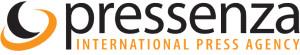 Pressenza acquiert une vie juridique en Équateur