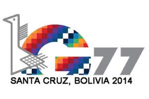 Bolivia: Declaración del G77 pedirá respeto a la Pachamama y fin del hambre en el sur