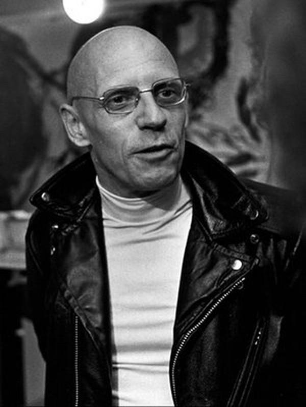Michel-Foucault_EDIIMA20140624_0028_5