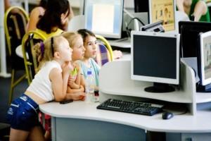 Le numérique à l'école : des outils au service de l'apprentissage des élèves, vraiment ?