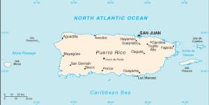 La descolonización de Puerto Rico en la Asamblea General de la ONU es prioridad