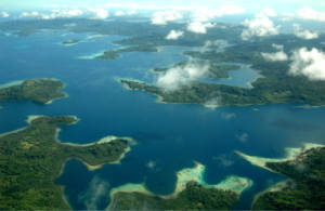 Fears for New Electoral Violence in the Solomon Islands