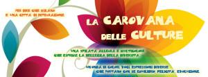 Carovana delle Culture a Milano