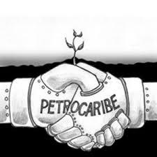 Petrocaribe fortalecerá estructura financiera del gobierno salvadoreño