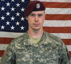 """Bergdahl, Afghanistan and the """"Darkening of the American Soul"""""""