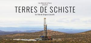 Gaz de schiste : mobilisations massives contre les géants du pétrole en Argentine