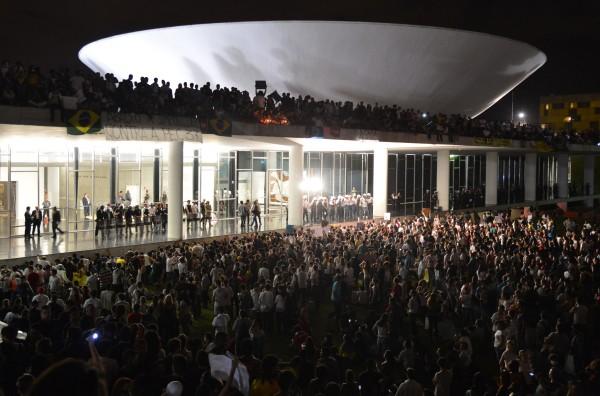 06-BRASILIA-CONGRESSO-NACIONAL-FINAL-Marcelo-Camargo-ebc
