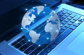 APC saluda resolución del Consejo de Derechos Humanos sobre derechos humanos e internet