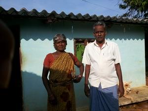 Il faut défendre le lait populaire en Inde