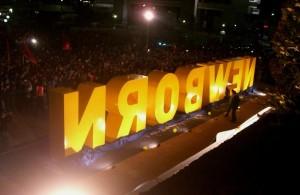 Kosovo: una leadership criminale