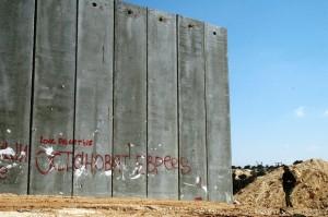 Per la fine della violenza, il rispetto del diritto internazionale, verità e giustizia per la Palestina