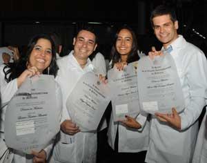 Solidarité internationale : des médecins pour Cuba et le Monde