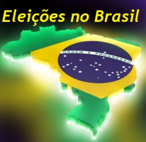 Eleições no Brasil: A Campanha do Bilhão