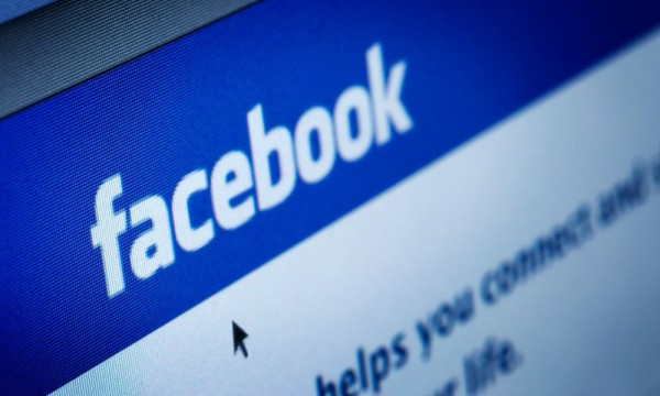 TED: Need to know: About Facebook's emotional contagion study