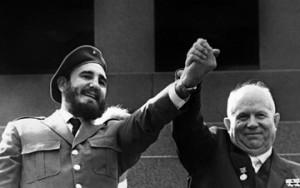 Rússia perdoa dívida de US$ 35 bilhões de Cuba com a ex-União Soviética
