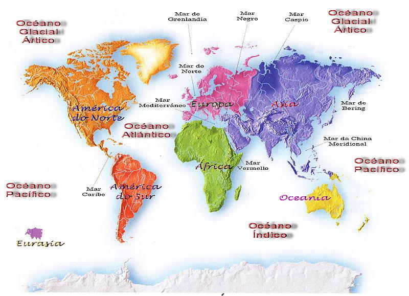 Pressenza continentes y contenidos programa 24 for Marmol donde se encuentra