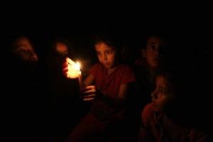 ONU alerta para possíveis 'crimes de guerra' de Israel em Gaza; mais de 600 já morreram