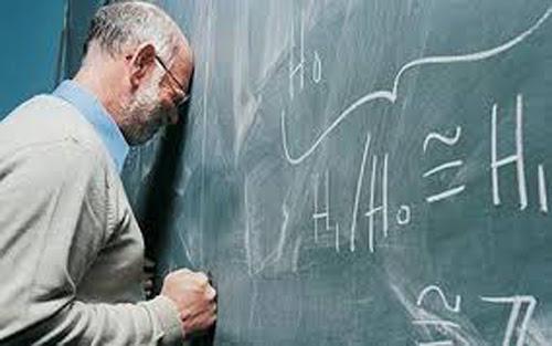 Carta de un profesor chileno jubilado