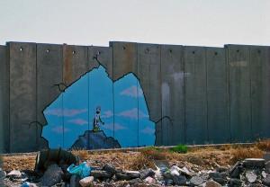 Les vraies raisons de la guerre israélienne contre Gaza