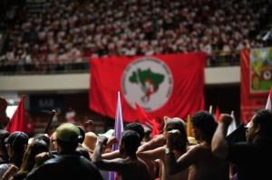 Brésil. Les 5 propositions du Mouvement des Travailleurs Sans Terre aux candidats à la Présidence de la République