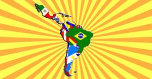 Les nouveaux défis de l'Amérique latine