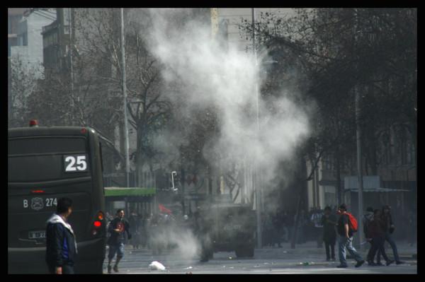 Marcha estudiantes-21 de Agosto-2014-Stgo-Chile (10)